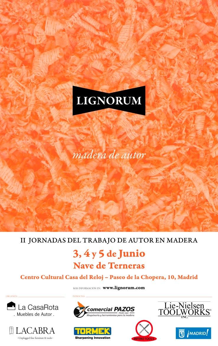 LIGNORUM16-cartel.alt