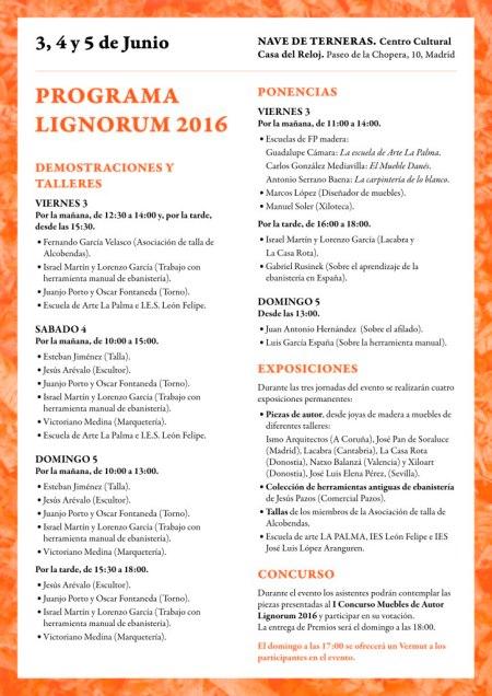 LIGNORUM16-programa-A3-pag