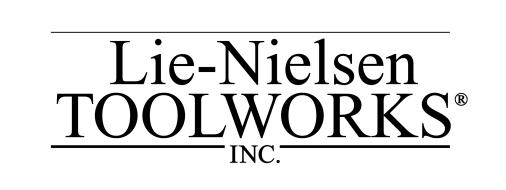 www.lie-nielsen.com