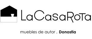 LaCasaRota