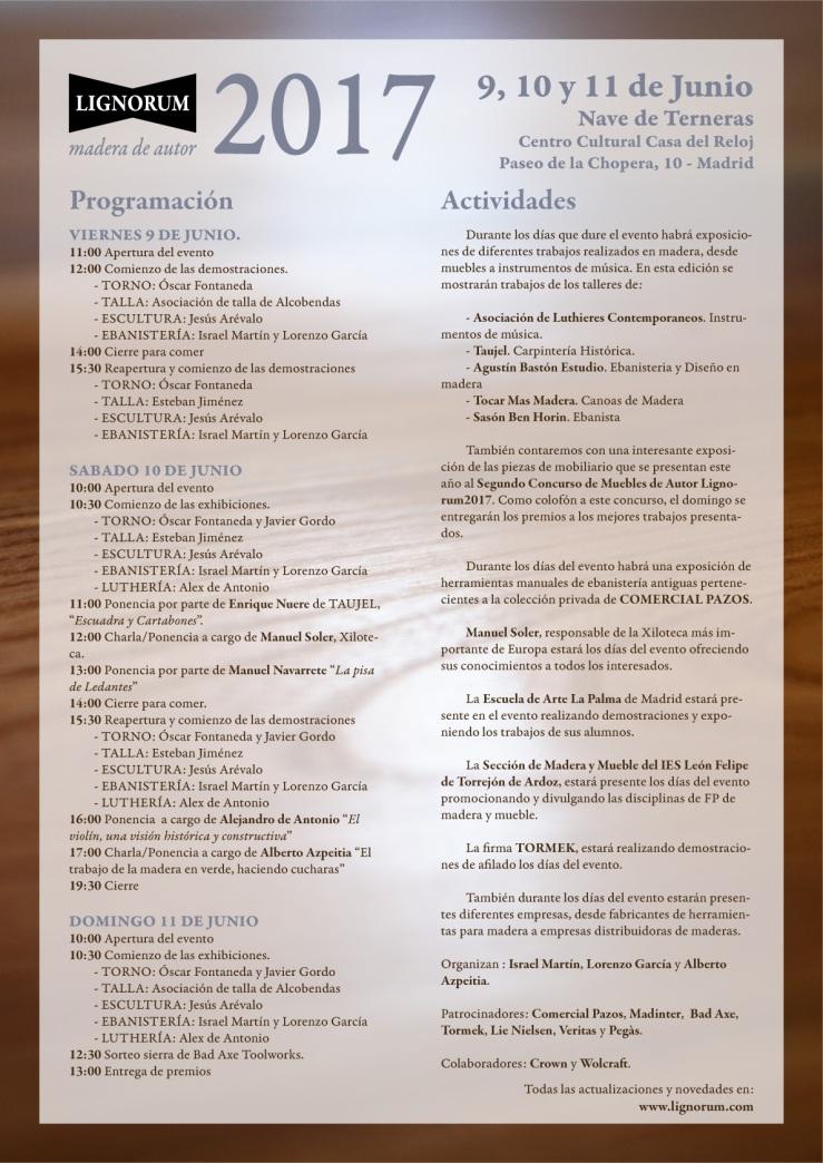 Programacion-A2_baja