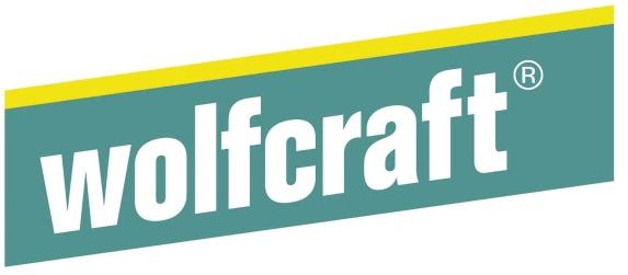 woc_Logo_neu